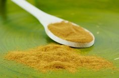 "Uses Of Cinnamon In Gardens ? How To Use Cinnamon Powder For Plant Health. Use as rooting ""hormone"" for pests, and other uses powder Benefits Of Cinnamon On Plants: Using Cinnamon For Pests, Cuttings, & Fungicide Cinnamon Uses, Cinnamon Benefits, Cinnamon Desserts, Cinnamon Muffins, Cinnamon Cookies, Cinnamon Cake, Cinnamon Recipes, Cinnamon Spice, Uses Of Cinnamon Powder"