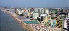 Hotel Green Park Durres Albania | Book Special Offers
