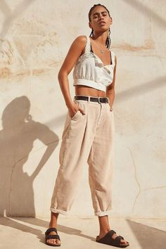42e969bef2ff 257 Best Summer outfit images