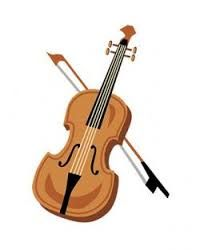 Image result for clipart instruments