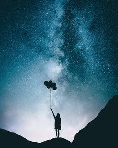 Humans are destined to live happily. If you have not lived happily then your tas. Painting Wallpaper, Pastel Wallpaper, Cute Wallpaper Backgrounds, Pretty Wallpapers, Galaxy Wallpaper, Nature Wallpaper, Iphone Wallpapers, Galaxy Painting, Galaxy Art