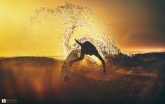 Burst by Jeff Dotson on 500px