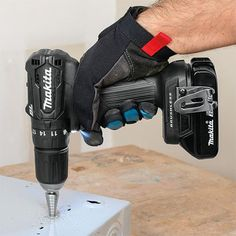 65 Best Makita Power Tools Images In 2020 Makita Power