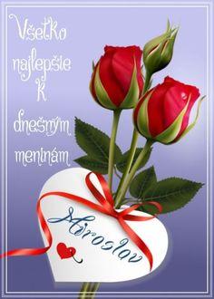 Morning Images, Good Morning, Picture Frames, Poems, Valentines, Artwork, Flowers, Plants, Cards