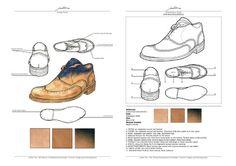 Jubin. 2013. Design Sheet & Specification Sheet