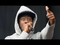 Odd Future Banned From Entering New ZealandVideo: Immigration NZ banned Odd Future because they had allegedly incited violence at other performances, but CNN frames it as 'is laid back NZ turning into a dictatorship'..