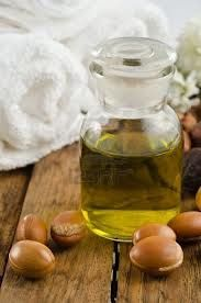 Using Oils to Combat Oily/Acneic Skin