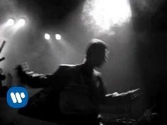 Depeche Mode - A Question Of Time (Remastered Video)