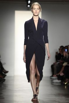Costello Tagliapietra Spring Summer Ready To Wear 2014 New York