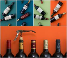 30 Bordeaux Red and White Wines Under $30 | Quality and Value Bordeaux Wines