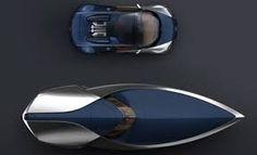 yacht concept - Google 検索