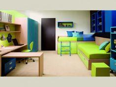 Twins Kids Bedding Bedroom Decorating Ideas Kids Room