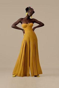 Laura Lee, Dress Outfits, Dress Up, Fashion Outfits, Fashion Photo, Fashion Beauty, Luxury Fashion, Afro Punk Fashion, African Fashion Dresses