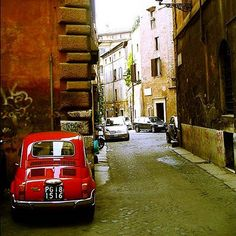 yes... Fiat 500