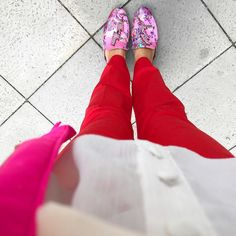 Back in Berlin - back to reality! Back To Reality, Colorful Fashion, My Outfit, Berlin, Outfits, Shoes, Style, Swag, Suits