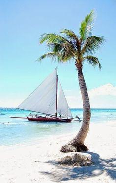 Beautiful Belize LiberatingDivineConsciousness.com