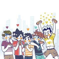Kuroo Tetsurou, Haikyuu Karasuno, Kagehina, Haikyuu Funny, Haikyuu Manga, Haikyuu Fanart, Haikyuu Volleyball, Volleyball Anime, Haikyuu Wallpaper