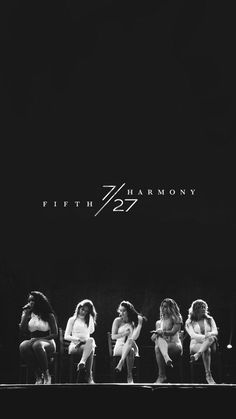 Fifth harmony ❤