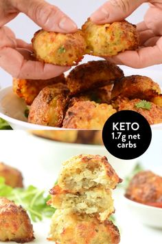 Low Carb Keto, Low Carb Recipes, Whole Food Recipes, Diet Recipes, Cooking Recipes, Healthy Recipes, Chili Recipes, Vegetarian Recipes Dinner, Keto Dinner