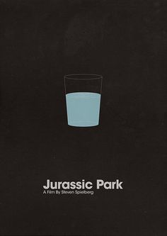 J Park