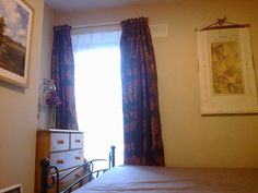 Find your ideal room to rent from a selection of apartments and apartment shares in Dublin Dublin on Daft.ie - Ireland's Largest Property Listings Website. Dublin, Curtains, Street, Home Decor, Apartments, Blinds, Decoration Home, Room Decor, Draping