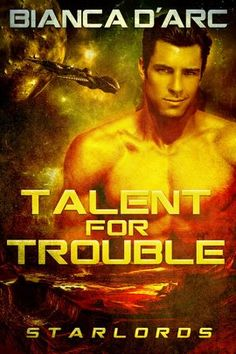 """Talent For Trouble  (The Fight Club Book 6)  by Bianca D'Arc PDF Downlaod Talent For Trouble   (The Fight Club Book 6)  by Bianca D'Arc Epub Download Talent For Trouble   (The Fight Club Book 6)  PDF Download Talent For Trouble   (The Fight Club Book 6)  ebook download Bianca D'Arc Talent For Trouble  audiobook download Talent For Trouble   (The Fight Club Book 6)  Bianca D'Arc mp3 download Talent For Trouble   (The Fight Club Book 6)  by Bianca D'Arc mobi Download"""