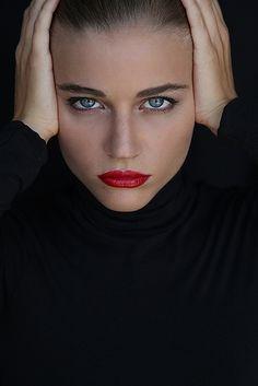 anna of salvador models.