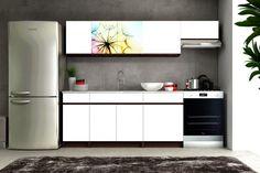 Výběr vhodné kuchyňské linky patří k nejdůležitějším rozhodnutím při zařizení bytu či domu. Hlavními kritérii jsou dostatek úložných a odkládacích ploch,...