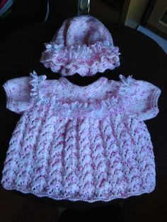 64e8d6fcf8b0 45 Best Knitted Baby Items images