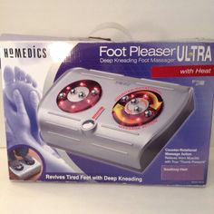 Foot massager http://stores.ebay.com/tovascollectibles