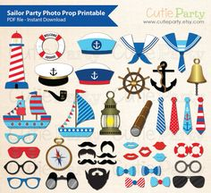 Make your party more memorable with this DIY Photo Booth printable props. INSTANT DOWNLOAD Once payment is confirmed, you will receive and email with
