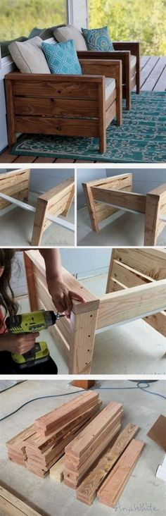 Awesome Coolest DIY