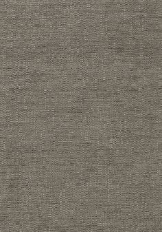 CUMULUS, Dark Grey, W80287, Collection Kaleidoscope from Thibaut
