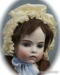 Картинки по запросу фотографии старинных кукол