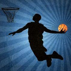 newest 6c93e 8bda7 Las mejores zapatillas Basketball. El basketball o baloncesto, es uno de  los deportes con