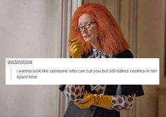 """Truth. 