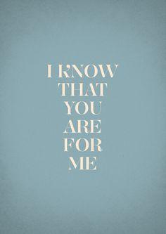 "You Are For Me - Kari Jobe (Gateway Creative) [ 2008 ] From the album""Kari Jobe"" by Kari Jobe 67 / 365 *Click here to visit ""The Worship Project!"""