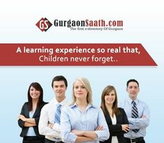 business directory @ gurgaonsaath.com