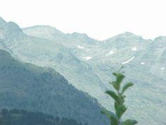 Arinsal Andorra, Mountains, Nature, Travel, Naturaleza, Viajes, Destinations, Traveling, Trips
