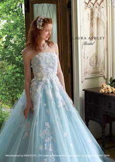 http://www.grace-wedding.com/img/lauraashley/201608/pic10.jpg