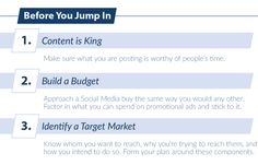 Is Facebook advertising worth the investment?