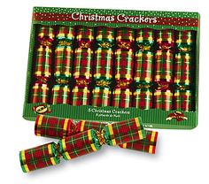 1000 Images About How To Christmas Crackers On