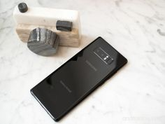 Samsung Galaxy Note 8: Specs pricing best features and problems