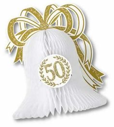 Beistle Party Decoration Accessory 50th Anniversary Centerpiece 105 Pack Of 12 ** Check this awesome product by going to the link at the image.Note:It is affiliate link to Amazon. #girls
