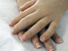 Best Natural Cures for Arthritis >>> Want additional info? Click on the image.
