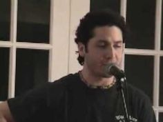 Boyce Avenue - Bleeding Love(Acoustic)