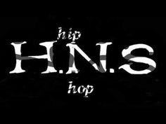 H.n.s-Gdy Ci Smutno