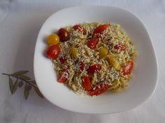 Spaghetti with Avocado Latest Health News, Solar Eclipse, Burpees, Product Offering, Greek Recipes, Asd, Sherlock, Sketching, Poland