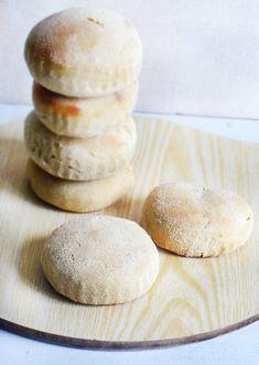 Hamburger, Muffin, Bread, Food, Brot, Essen, Muffins, Baking, Burgers
