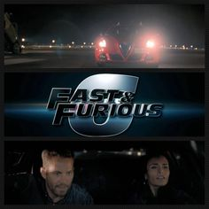 "Mia Toretto played amazingly for more than a decade by Jordana Brewster is definitely the golden heart of the Fast & Furious movies! ""Fast & Furious 6"" #fast6"